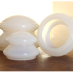 Cellulite Massage Cups